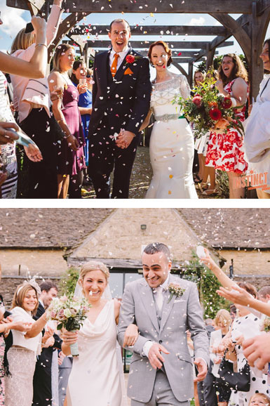 new_wedding2