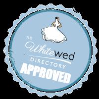 WWD Approval